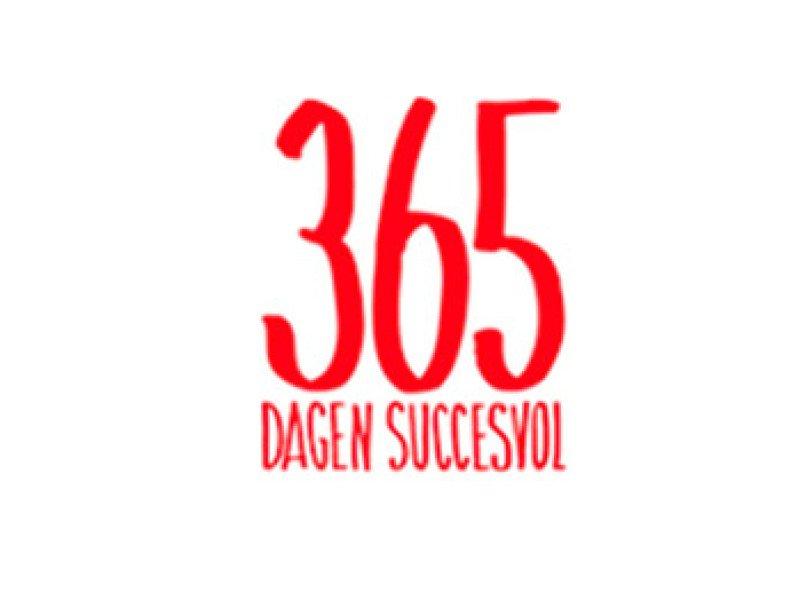 365-dagen-geluk-799x600