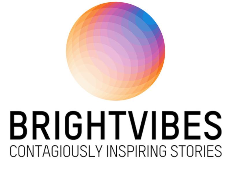 brightvibes-geluksles-800x600-1