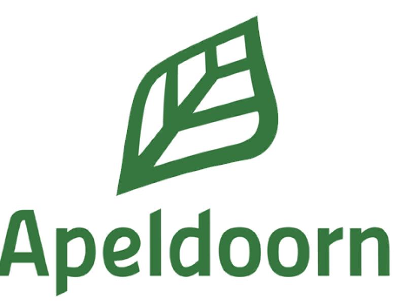 logo-apeldoorn-testimonial-800x600